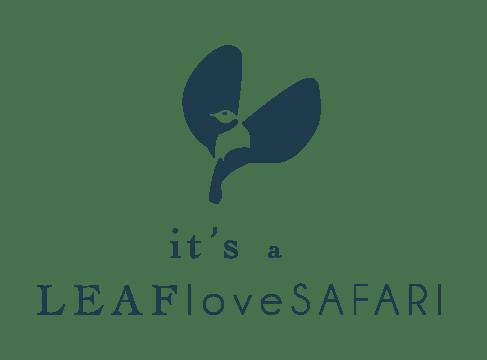 Logo von Leaflove